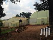 Offer Was 22m Now 18m Greenhouse Of 9mx 30m | Land & Plots for Rent for sale in Central Region, Kampala