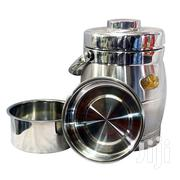 Stainless Steel Food Flask | Kitchen & Dining for sale in Central Region, Kampala
