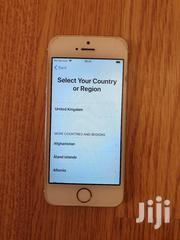New Apple iPhone 5s 64 GB Gold | Mobile Phones for sale in Central Region, Kampala