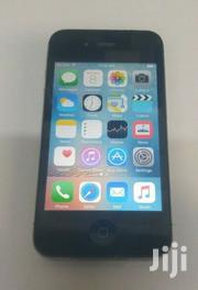 New Apple iPhone 4s 8 GB Black | Mobile Phones for sale in Central Region, Kampala