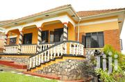 On Sale In Seeta::4bedrooms,4bathrooms,On 30decimals Asking | Houses & Apartments For Sale for sale in Central Region, Kampala