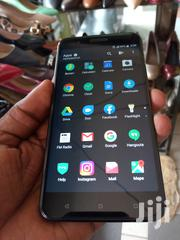 HTC One X10 32 GB Black | Mobile Phones for sale in Central Region, Kampala