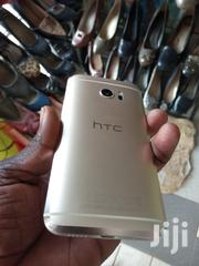 HTC One 32 GB Silver | Mobile Phones for sale in Central Region, Kampala