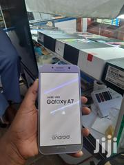 Samsung Galaxy A7 Duos 32 GB | Mobile Phones for sale in Central Region, Kampala