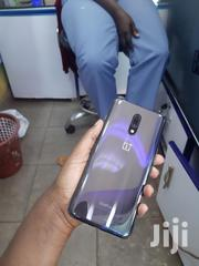 New OnePlus 7 128 GB Black | Mobile Phones for sale in Central Region, Kampala