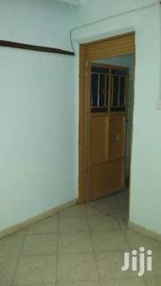 Single Self Contained Room In Mutungo | Houses & Apartments For Rent for sale in Central Region, Kampala