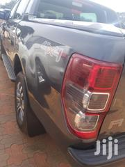 New Ford Ranger 2017 Gray | Cars for sale in Central Region, Kampala