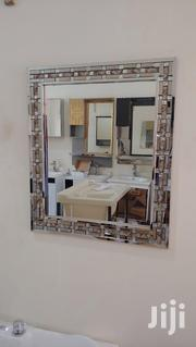 Design Mirrors | Home Accessories for sale in Central Region, Kampala