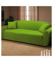 Milan Home Sofa | Furniture for sale in Central Region, Kampala