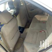 Toyota Altezza 2002 Gray | Cars for sale in Central Region, Kampala