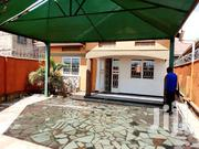 2 Bedrooms Stand Alone House At Kansanga | Houses & Apartments For Rent for sale in Central Region, Kampala