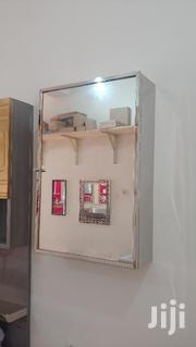 Mirrors | Home Accessories for sale in Central Region, Kampala
