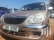 Toyota Duet 2002 Pink | Cars for sale in Central Region, Kampala