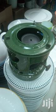 Paraffin Stove | Kitchen Appliances for sale in Central Region, Kampala