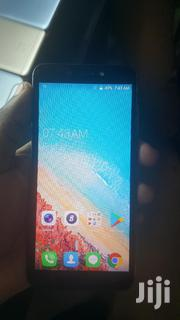 Tecno Pop 1 8 GB Gold | Mobile Phones for sale in Central Region, Kampala