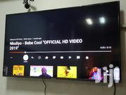 Samsung UHD Smart Flat Screen TV 49 Inches | TV & DVD Equipment for sale in Central Region, Kampala