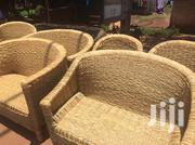 Craft Chairs Five Seater | Furniture for sale in Central Region, Kampala