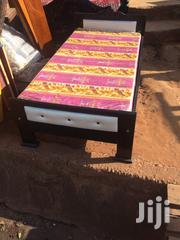 Single Bed | Furniture for sale in Central Region, Kampala