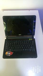 Laptop Acer Aspire 1 2GB Intel Celeron HDD 160GB | Laptops & Computers for sale in Central Region, Kampala
