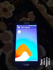New Samsung Galaxy S3 16 GB Black | Mobile Phones for sale in Central Region, Kampala