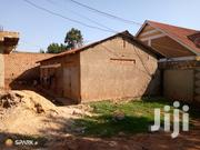 2 Rooms Apartment Close To Lukuli Road For Sale | Houses & Apartments For Sale for sale in Central Region, Kampala