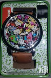 Nickelodeon Watch | Watches for sale in Central Region, Wakiso