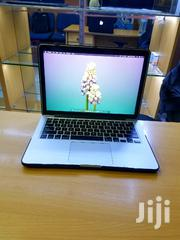 Laptop Apple MacBook Pro 4GB Intel Core i5 SSD 128GB | Laptops & Computers for sale in Central Region, Kampala