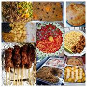 Thousand Events | Party, Catering & Event Services for sale in Central Region, Kampala