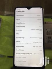 New Oppo Find 7 64 GB Gold | Mobile Phones for sale in Central Region, Kampala