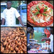 Best Bbq Maker In Kampala | Restaurant & Bar CVs for sale in Central Region, Kampala