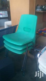 Simple Chairs | Furniture for sale in Central Region, Kampala