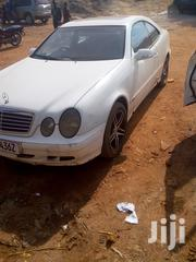 Mercedes-Benz CLK 1999 | Cars for sale in Central Region, Kampala
