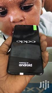 New Oppo Find 5 64 GB Black | Mobile Phones for sale in Central Region, Kampala