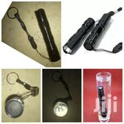 Waterproof Portable Mini Flashlight Q3 LED Torch | Home Accessories for sale in Central Region, Kampala