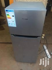 Hisense Double Door Fridge | Kitchen Appliances for sale in Central Region, Kampala
