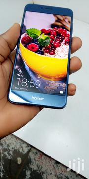 Huawei Honor 8 32 GB | Mobile Phones for sale in Central Region, Kampala