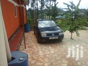 Volkswagen Golf 2001 1.6 Automatic | Cars for sale in Central Region, Kampala