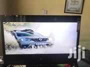 Original LG Tv 24 Inches | TV & DVD Equipment for sale in Central Region, Kampala