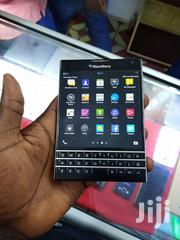 BlackBerry Passport 32 GB | Mobile Phones for sale in Central Region, Kampala