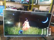 LG Full HD Tv 43 Inches | TV & DVD Equipment for sale in Central Region, Kampala