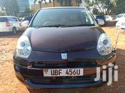 New Toyota Passo 2011 Brown | Cars for sale in Central Region, Kampala