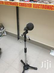 Microphone Stand | Audio & Music Equipment for sale in Central Region, Kampala