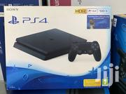 Brand New 500GB Sony PS4 Console | Video Game Consoles for sale in Central Region, Kampala