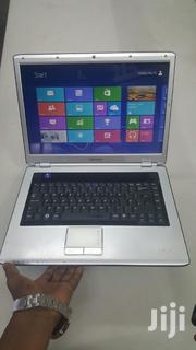 Laptop Samsung R510 4GB Intel Core 2 Duo HDD 500GB | Laptops & Computers for sale in Central Region, Kampala