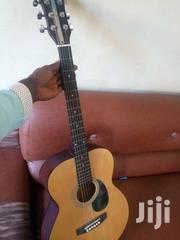 Accoustic Guitar | Musical Instruments for sale in Central Region, Kampala