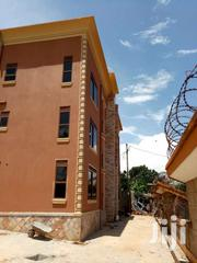 Ultimate 2bedrooms In Kiwatule   Houses & Apartments For Rent for sale in Central Region, Kampala