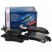 Bosch Brake Pads For Kia Sportage | Vehicle Parts & Accessories for sale in Central Region, Kampala