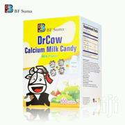 Dr. Cow Calcium Candy | Vitamins & Supplements for sale in Central Region, Kampala