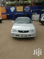 Toyota Premio 2002 | Cars for sale in Central Region, Kampala