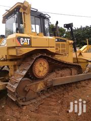 Bulldozer Services | Landscaping & Gardening Services for sale in Central Region, Kampala